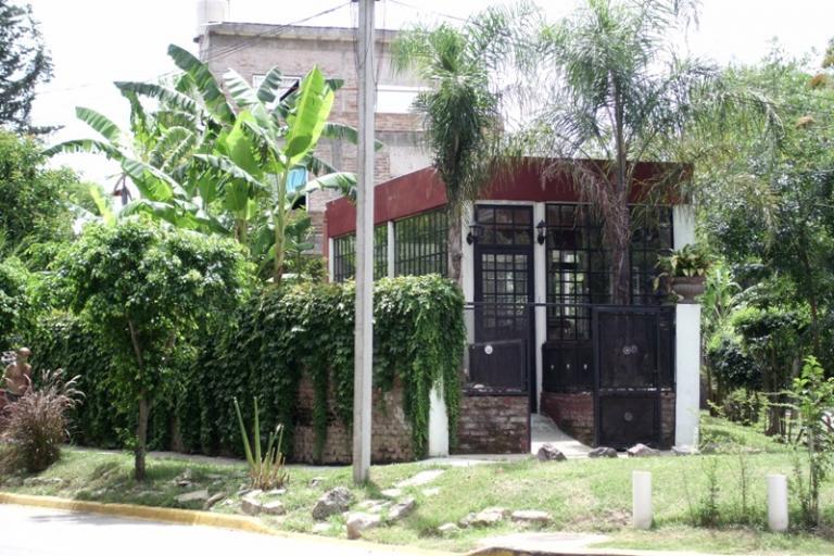Venta de Casa 4 ambientes en Tigre Rincón de Milberg