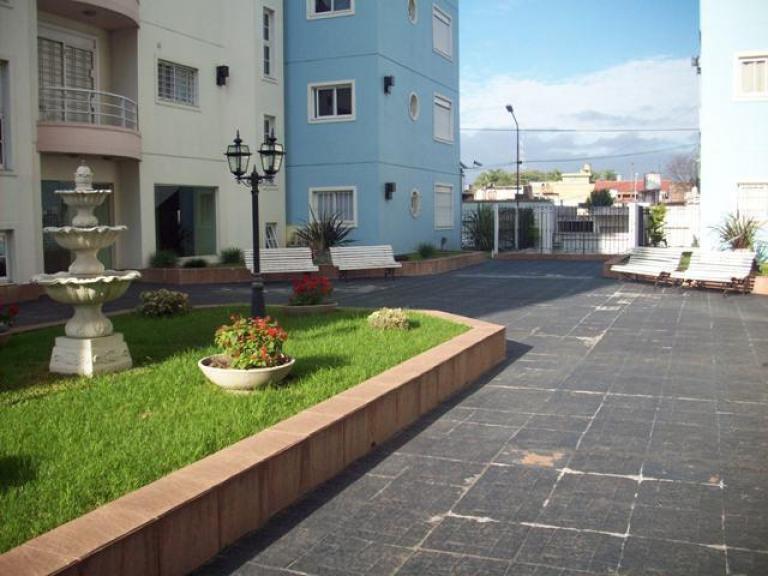 Venta de Chalet 2 ambientes en La Matanza San Justo