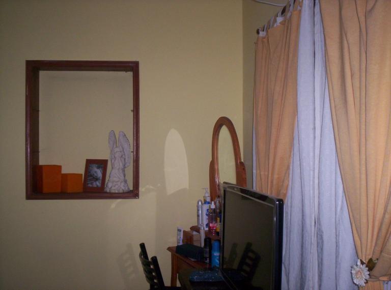 Circulo Inmobiliaria Sur, Venta de Casa en    Mataderos