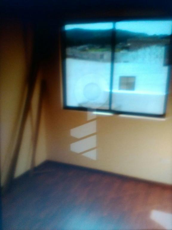 MALDONADO CABEZAS HERMANOS, Venta de Casa en La Armenia   Quito