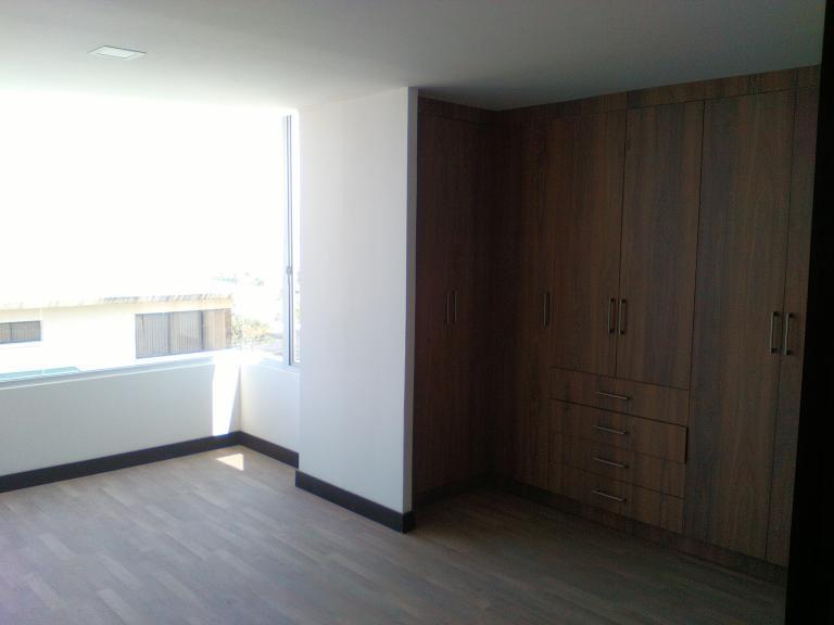 MALDONADO CABEZAS HERMANOS, Venta de Casa en Norte   Quito