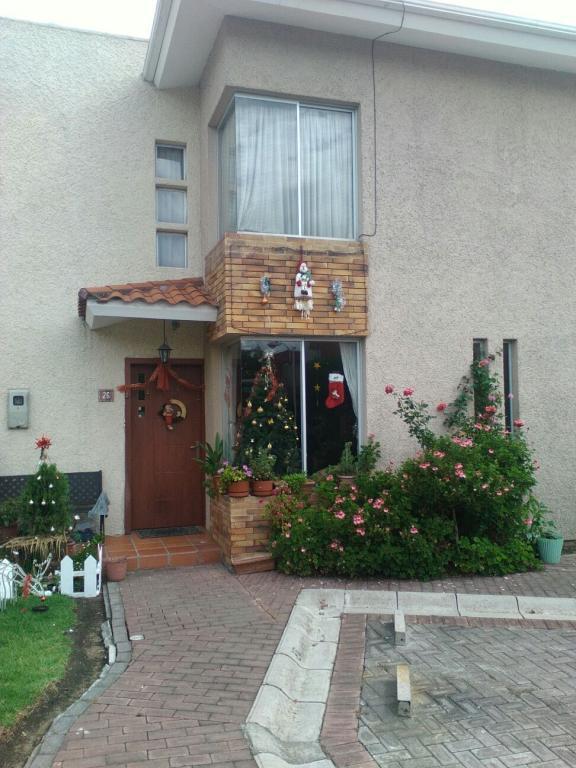 Venta de Casa en Conocoto   Quito