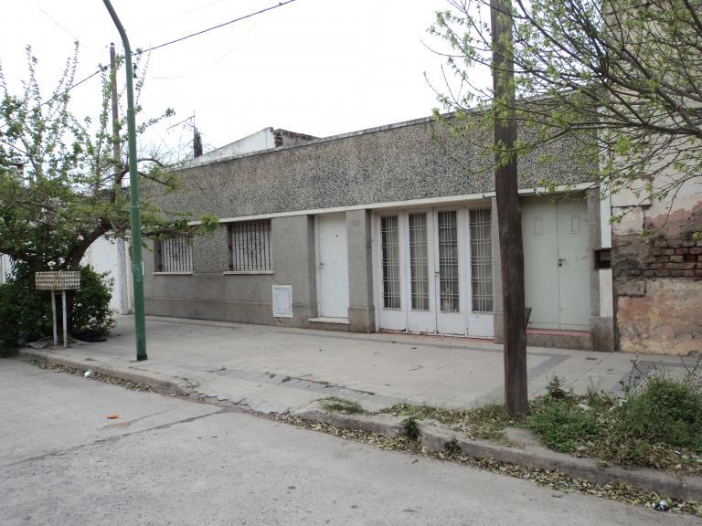 Venta de Casa 2 ambientes en Córdoba