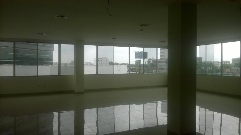 Venta de Oficina en Norte   Guayaquil