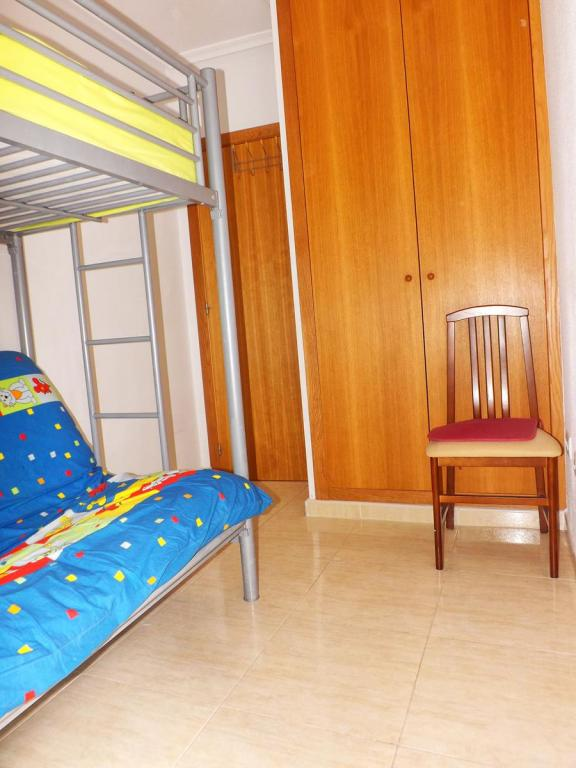 LandAhomes, Alquiler de Casa en    Torrevieja