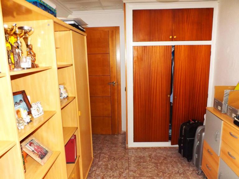 LandAhomes, Venta de Departamento en    Torrevieja