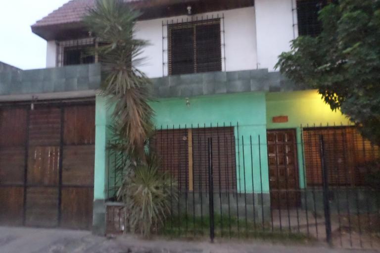 Venta de Casa 5 o mas ambientes en La Matanza San Justo
