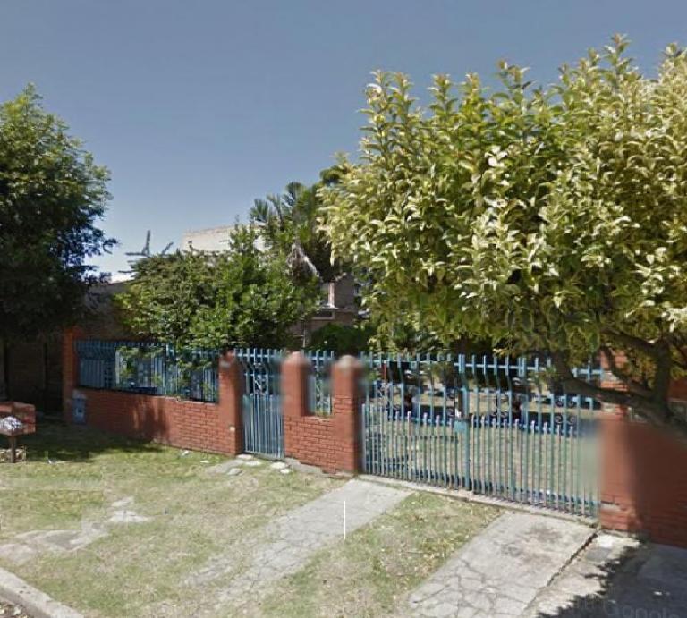 Venta de Chalet 3 ambientes en La Matanza Isidro Casanova
