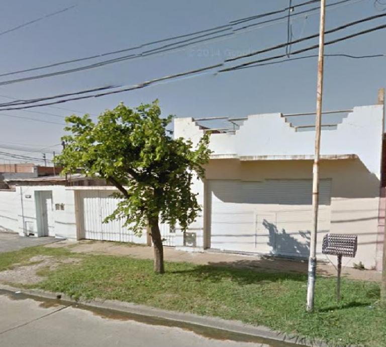 Venta de Loc. con vivienda Indistinto en La Matanza Isidro Casanova