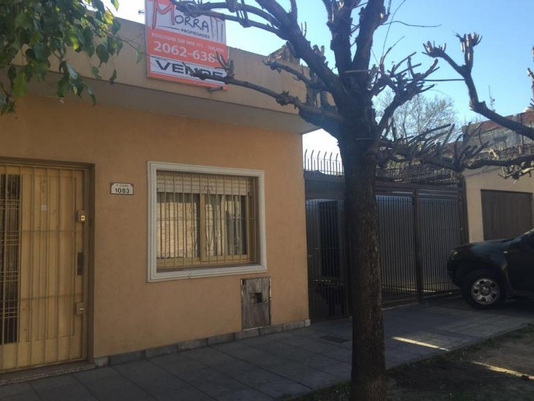 Venta de Casa 3 ambientes en La Matanza La Tablada