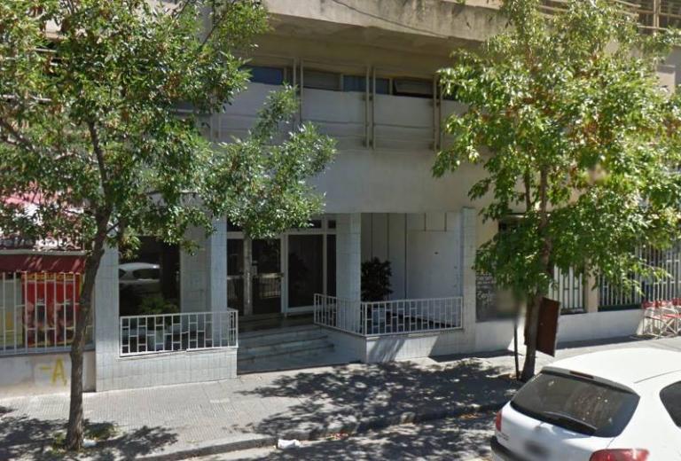 Venta de Departamento 1 ambiente en Rosario