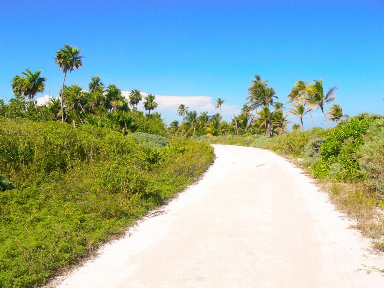 Mayan Sun Paradise, Venta de Lote en Santa Rosa   Colón