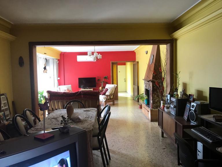 Venta de Ph 4 ambientes en General San Martín Villa Ballester