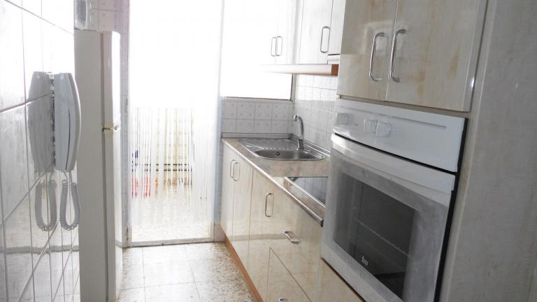 SanzPlaza, Venta de Casa en    Torrevieja