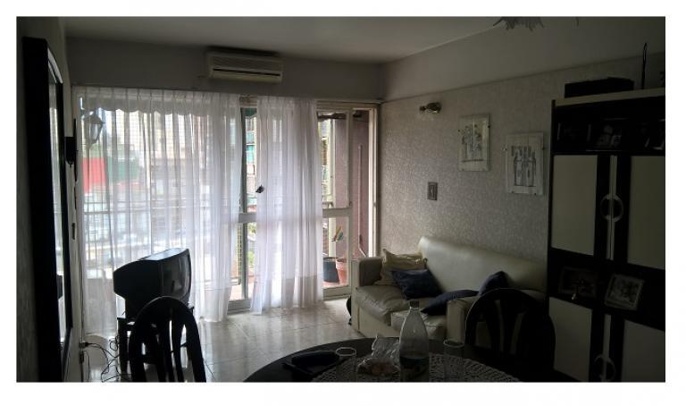 Venta de Departamento 4 ambientes en San Cristobal