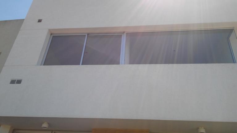 Alquiler de Departamento 2 ambientes en Quilmes Don Bosco