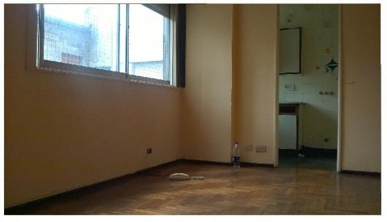 Alquiler de Departamento 2 ambientes en Once