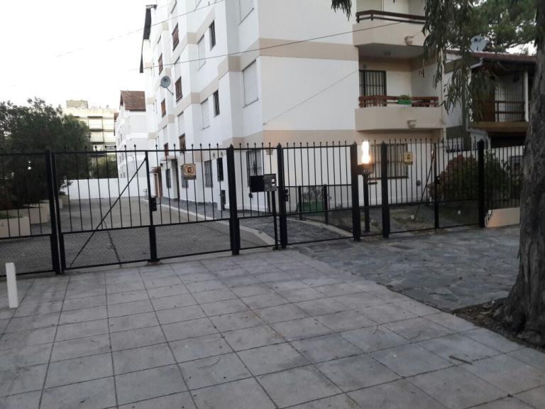 Venta de Departamento 2 ambientes en San Bernardo