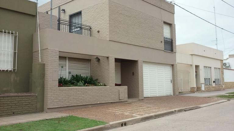 Venta de Casa 5 o mas ambientes en San Antonio de Areco San Antonio de Areco
