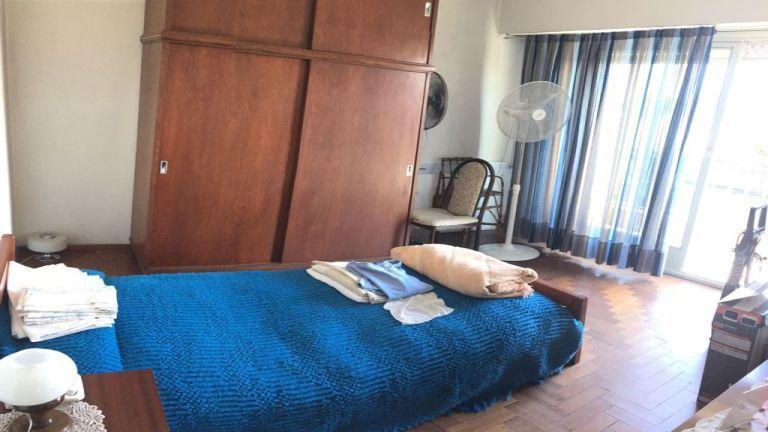 VIVIANA VILLALOBOS NEGOCIOS INMOBILIARIOS, Venta de Departamento en Villa Ballester   General San Martín