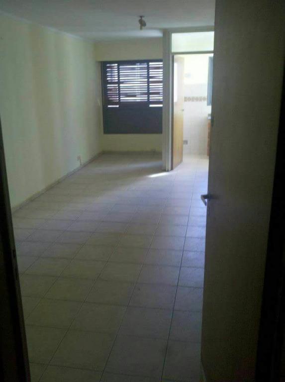 Venta de Departamento 2 ambientes en Córdoba