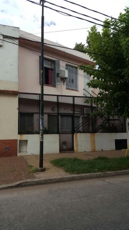 Venta de Casa 5 o mas ambientes en General San Martín San Andres