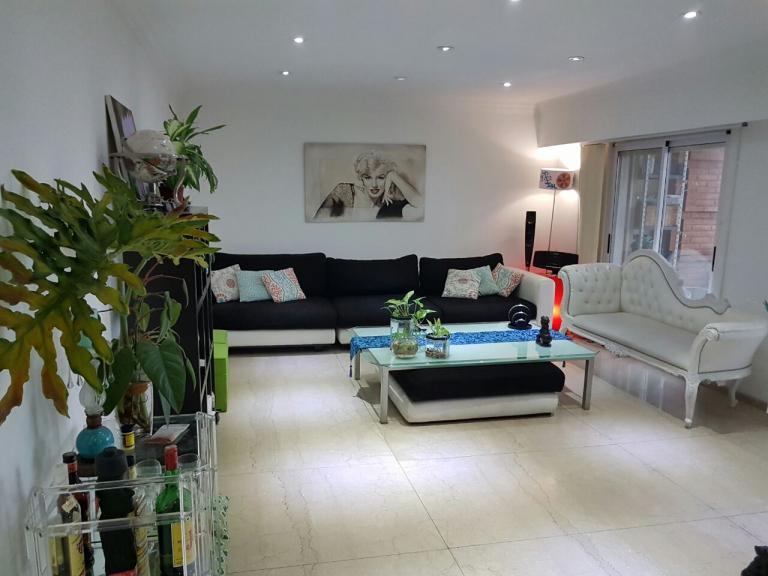 Venta de Departamento 4 ambientes en Villa Lugano