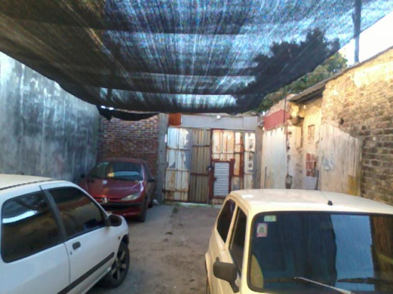 Alquiler de Chalet 4 ambientes en La Matanza San Justo