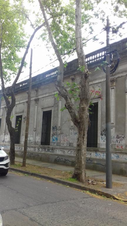 MA. Belen Cortese propiedades, Venta de Lote en San Martín   General San Martín