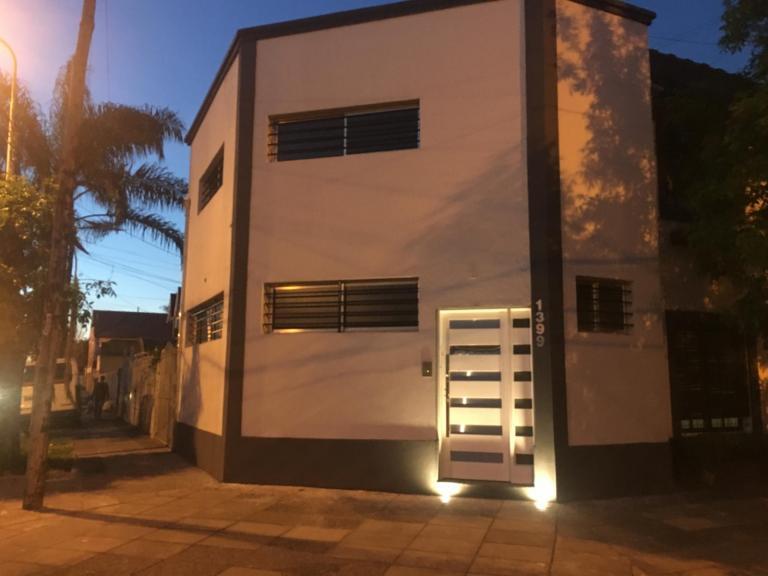 Venta de Duplex 3 ambientes en La Matanza Ramos Mejía