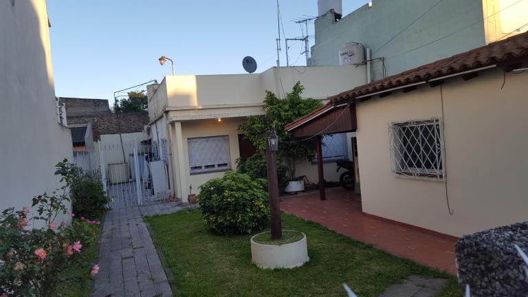 Venta de Casa 3 ambientes en General San Martín Billinghurst
