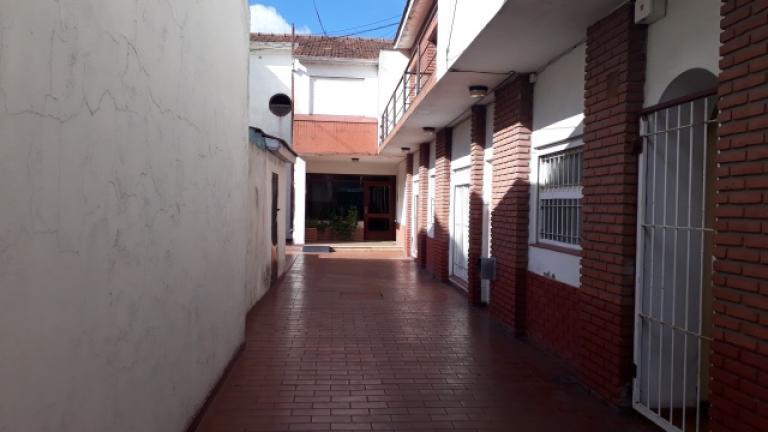 Venta de Ph 2 ambientes en Mar del Plata Las Avenidas