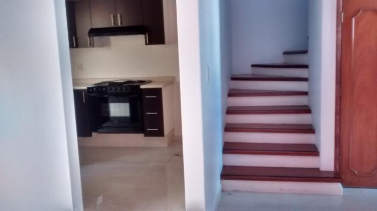 Inmobiliaria MB, Venta de Casa en Barrio La Magdalena   San Mateo Atenco