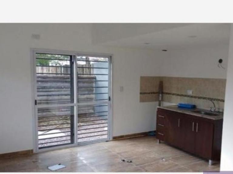 Venta de Duplex 3 ambientes en Ituzaingó Ituzaingó