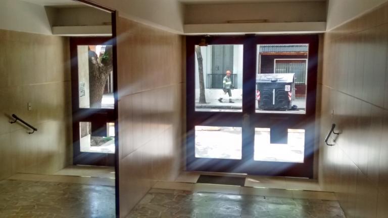 Venta de Departamento 3 ambientes en San Cristobal