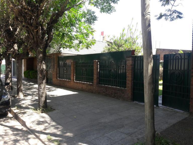 Venta de Casa 3 ambientes en General San Martín San Martín