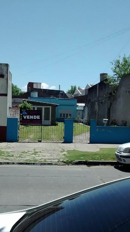 Venta de Casa 3 ambientes en Lanús Lanús Oeste