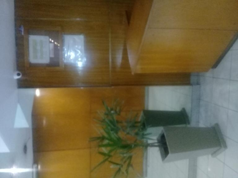 Venta de Chalet 2 ambientes en Almagro