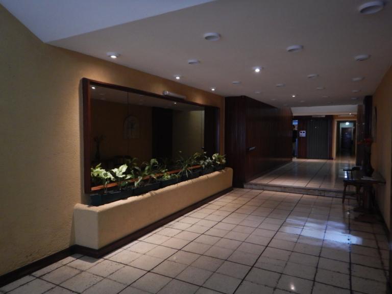 Venta de Departamento 2 ambientes en Mar del Plata Hermitage