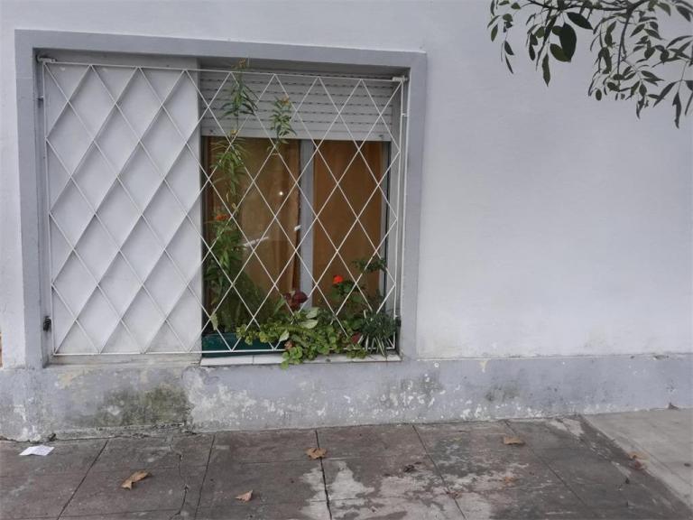 Venta de Ph 3 ambientes en General San Martín San Andres