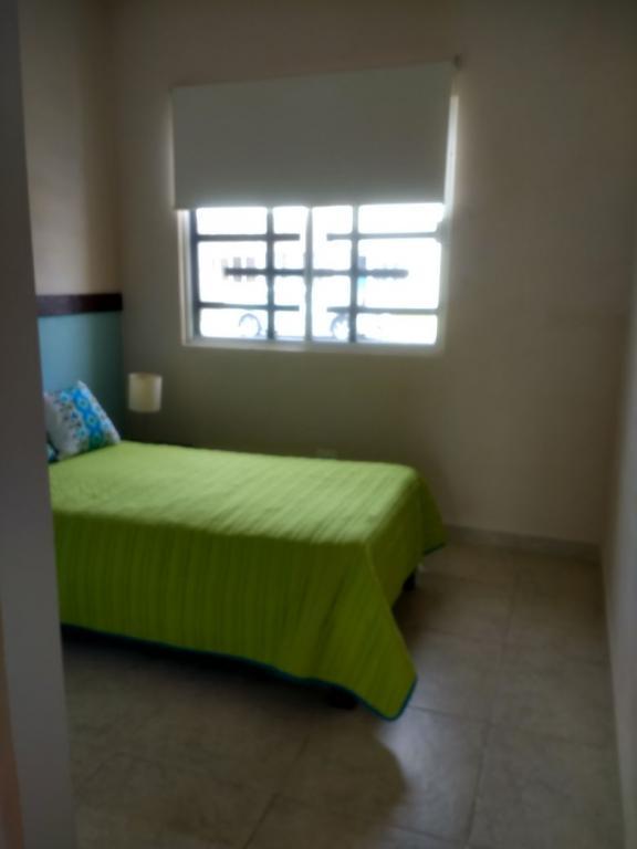 S.R. CANCUN INMOBILIARIA, Venta de Casa en Supermanzana 317   Cancún