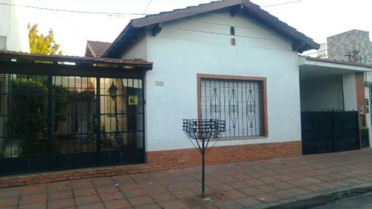 Venta de Chalet 5 o mas ambientes en La Matanza Ramos Mejía