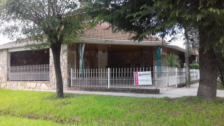 Venta de Loc. con vivienda Indistinto en Chascomús Chascomús
