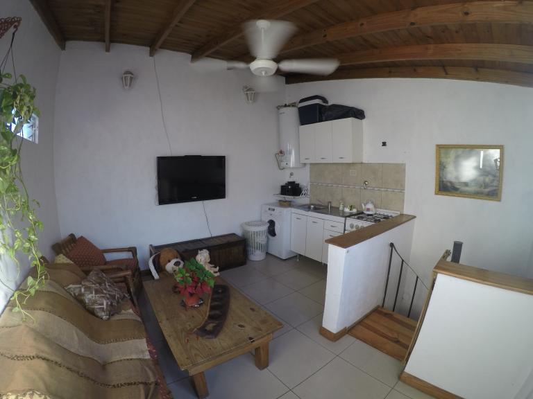 Venta de Duplex 3 ambientes en General San Martín San Martín