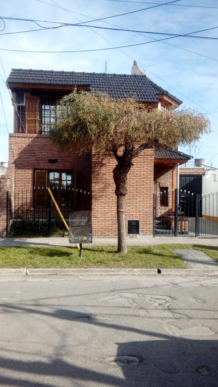 Venta de Duplex 5 o mas ambientes en La Matanza San Justo
