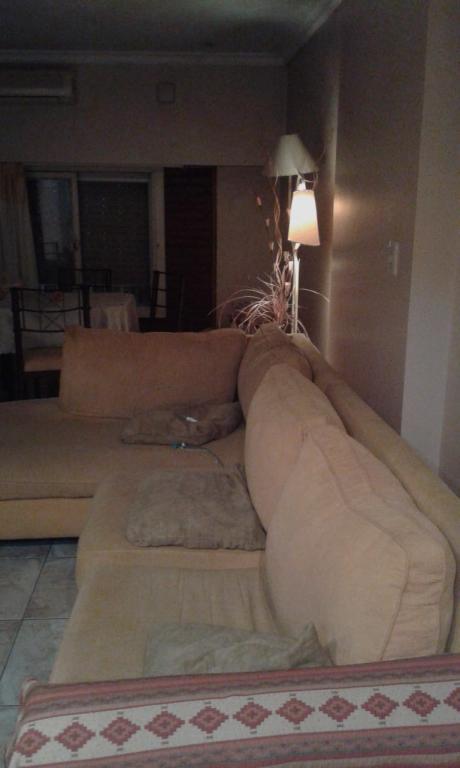 Venta de Chalet 4 ambientes en Villa Lugano