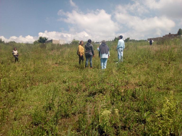 conain, Venta de Terreno en Pueblo Nepopualco   Totolapan