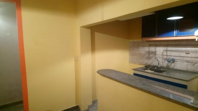 Alquiler de Casa 3 ambientes en Morón Castelar