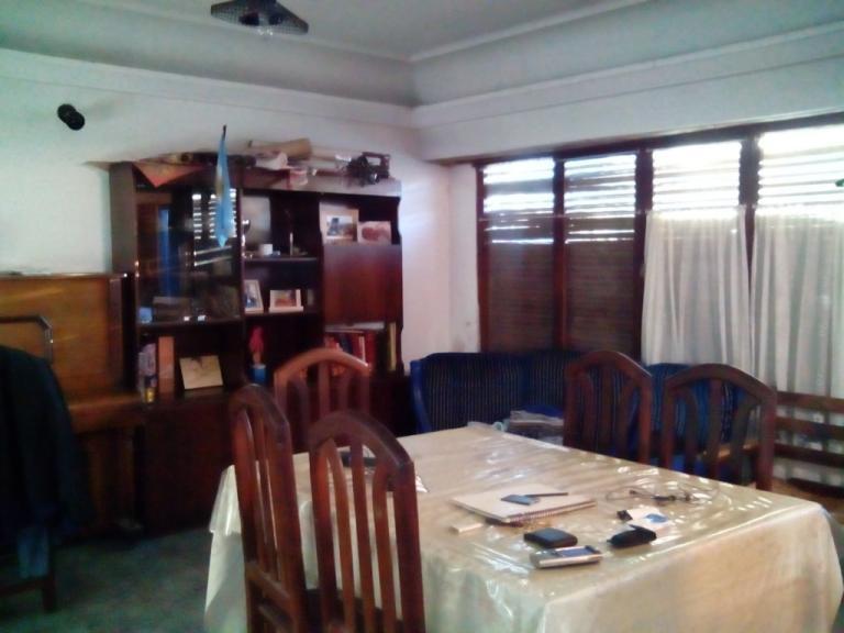 Venta de Chalet 4 ambientes en Mar del Plata Los Pinares