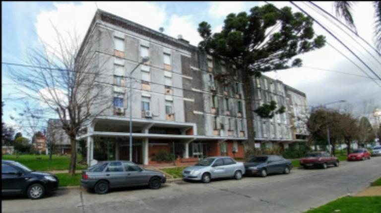 Venta de Departamento 4 ambientes en General San Martín Villa Ballester